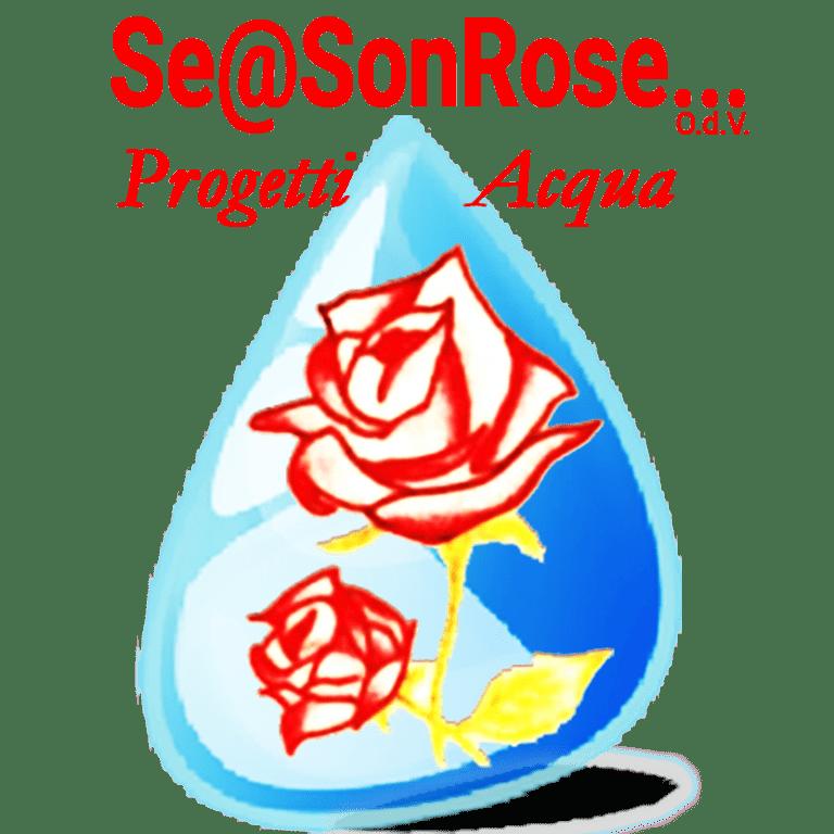 Progetti Acqua