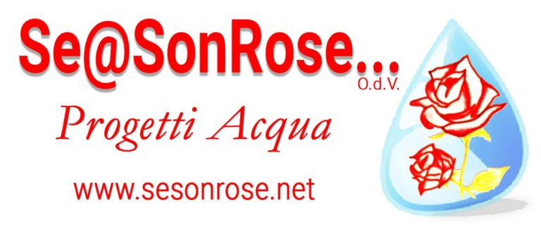 Logo Se@SonRose... OdV